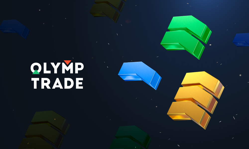 Service-Levels-Olymp-Trade